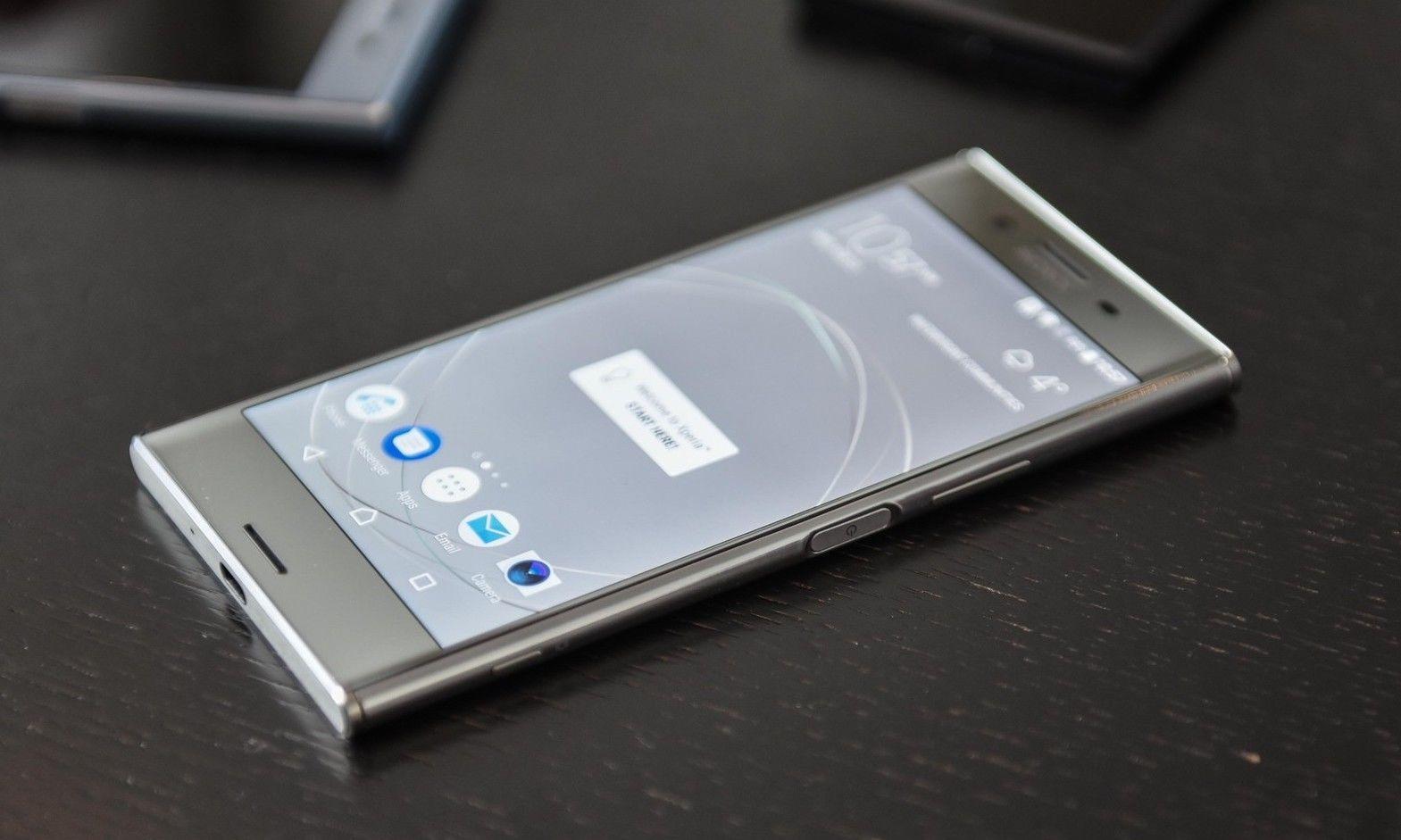 sony-xperia-xzs-xz-premium-12.jpg