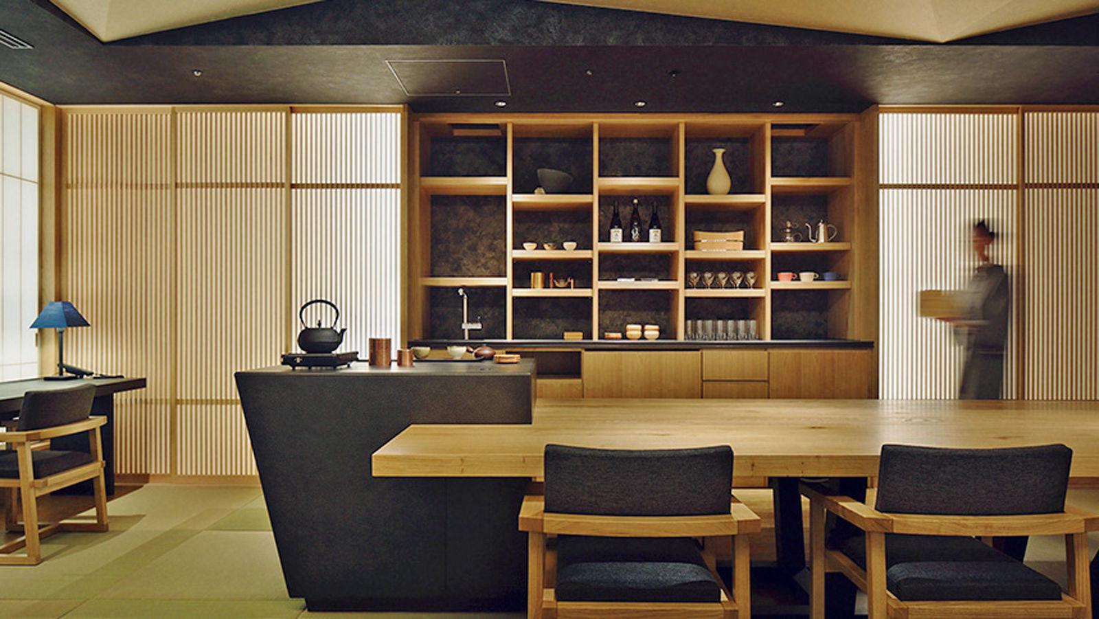 Hoshinoya-Tokyo_Ochanoma-lounge.jpg