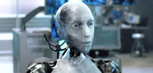 仿人脑芯片  | 极客早知道 2014 年 1 月 4 日