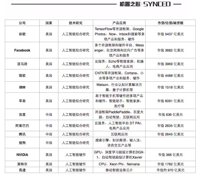 屏幕快照 2016-10-18 10.34.40.png