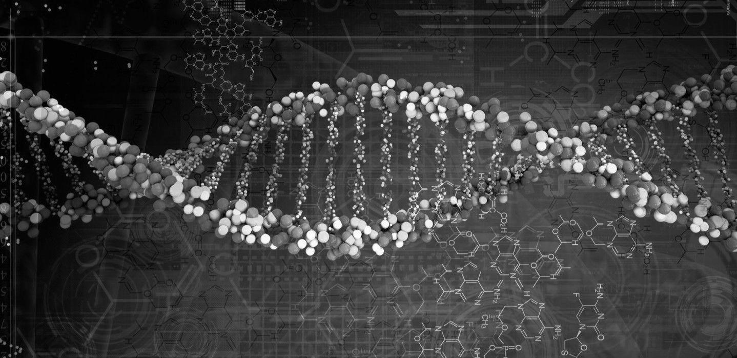 今后或出现的转基因人,你能接受么丨极客早知道 2015 年 11 月 16 日
