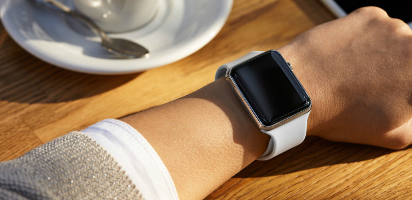 Apple Watch 220 天记——为何会停滞不前?