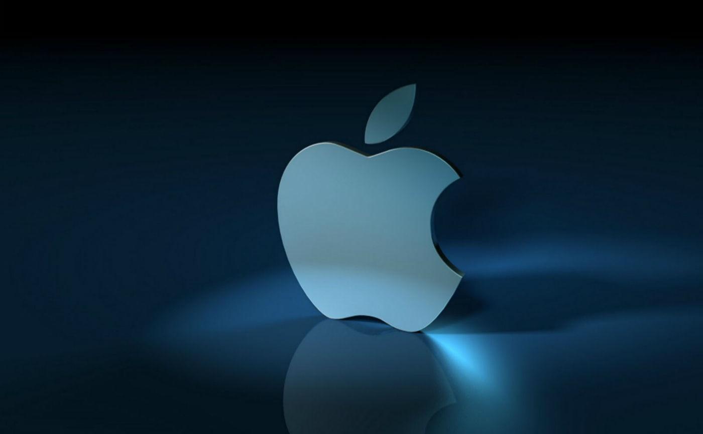 iPhone 十周年,苹果发三款新机;Facebook F8 大会,社交 VR 引人遐想 | 极客早知道