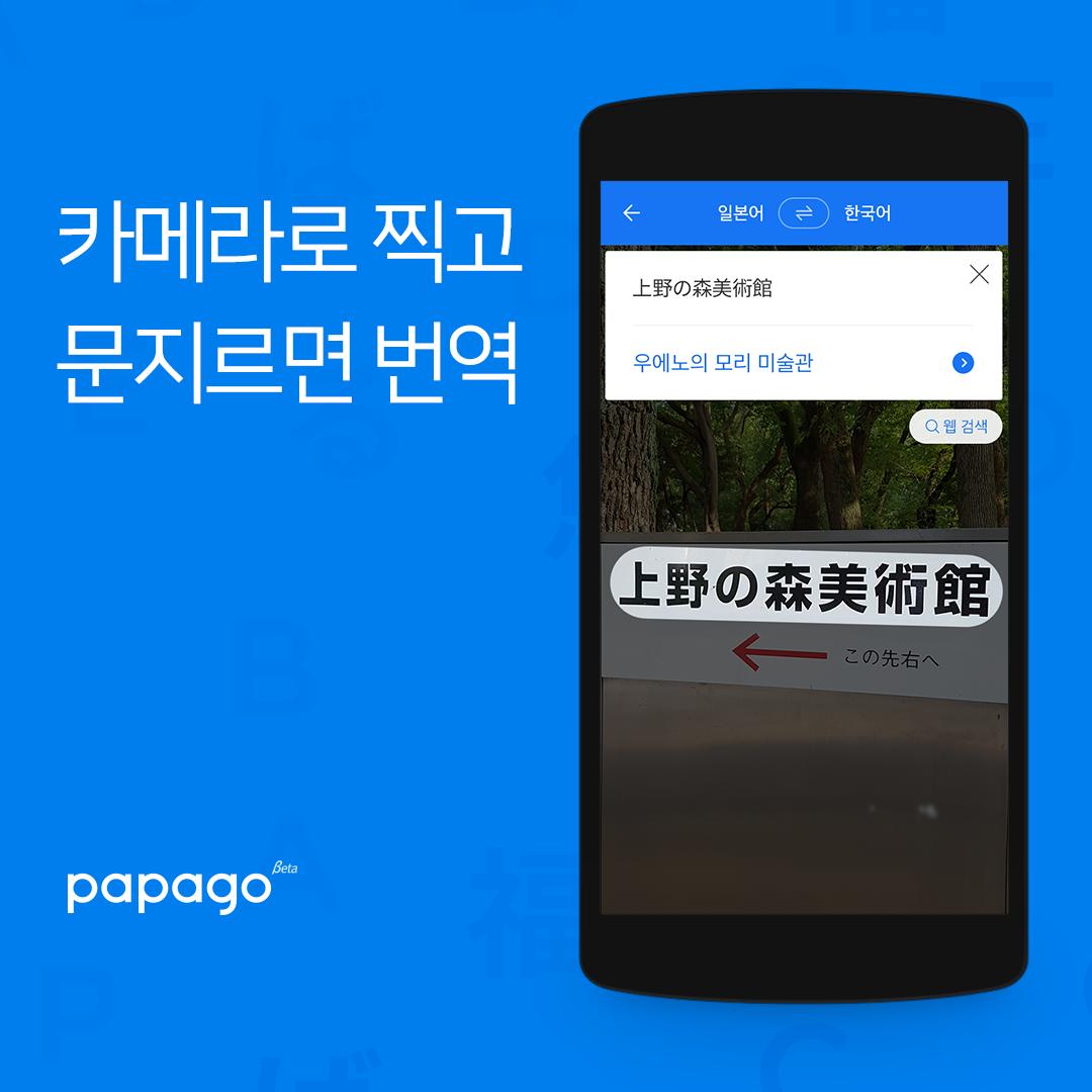 Naver-papago3.png