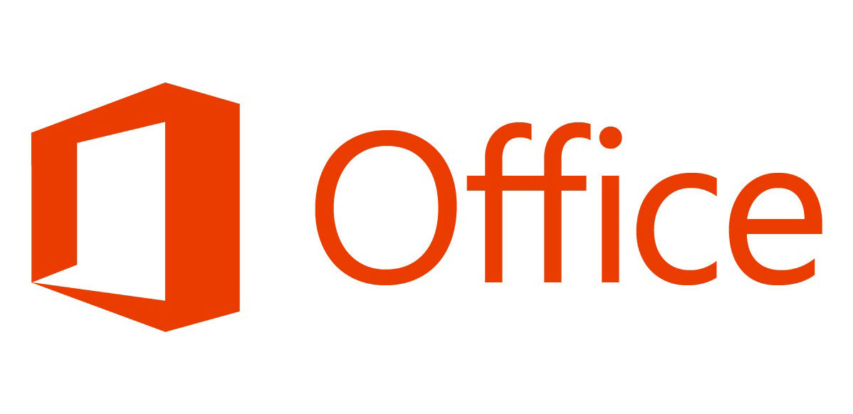 微软正式发布 Android 版 Office| 极客早知道 2015 年 6 月 25 日
