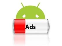 广告侵蚀 Android—T-Mobile 应用广告风波