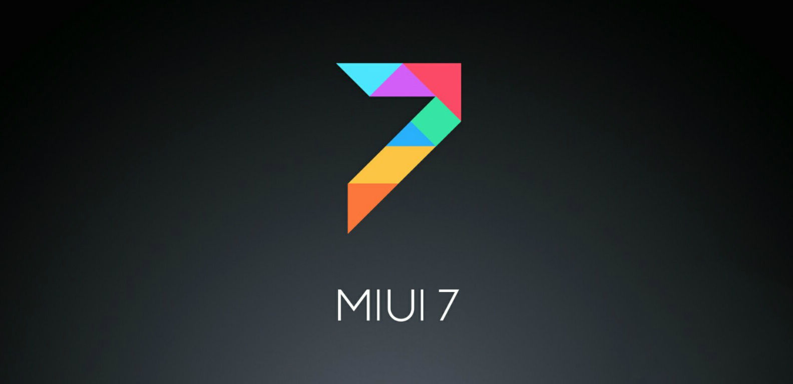 【极客现场】史上最具效率的MIUI升级,你的小米手机「翻脸」了吗?