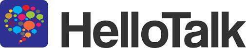 hellotalk.png