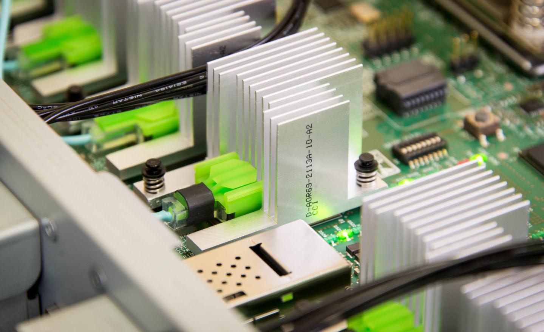 Electronic-circuit-board-close-up-1440x878.jpg