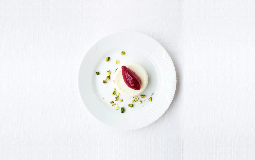 豌豆荚年度设计奖:设计无小事,这次我们从颜色说起