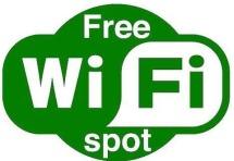 WiFi 何时畅无线?