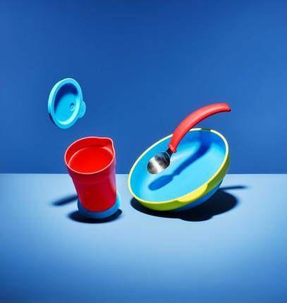 eatwell-assistive-tableware.jpg