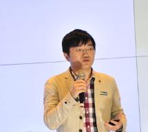 【产品・理念】Fuubo 开发者汪超骏:简约设计的产品观