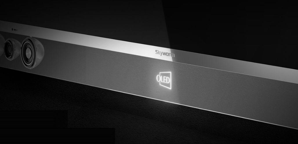 成本高良品率低,为什么还有电视厂商愿意「押宝」OLED