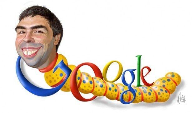 给自己造了个妈的 Google 能赢得自由吗?