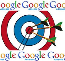 Google 如何探索个性化网络广告
