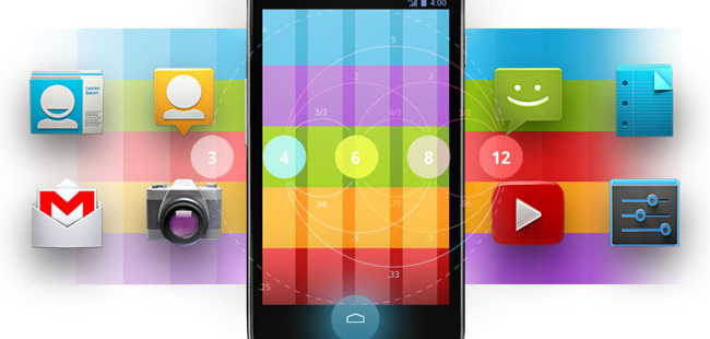 说好的集体高潮——关于微信 Android 5.2 内测的杂谈