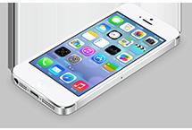 iOS 7 设计的背后解读