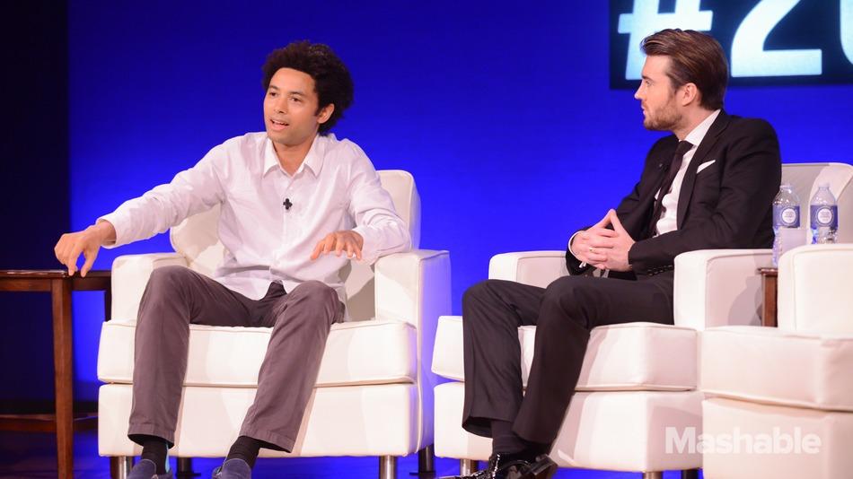 【外媒头条】Facebook 将以高空无人机提供网络