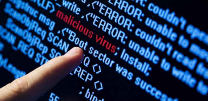 弗雷德·科恩:计算机病毒之父的逆向抗争