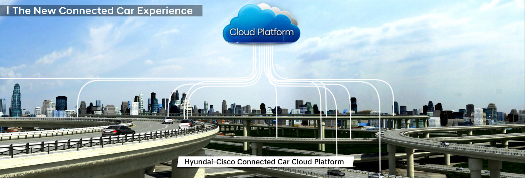 Hyundai Connected Car_Life 3.png