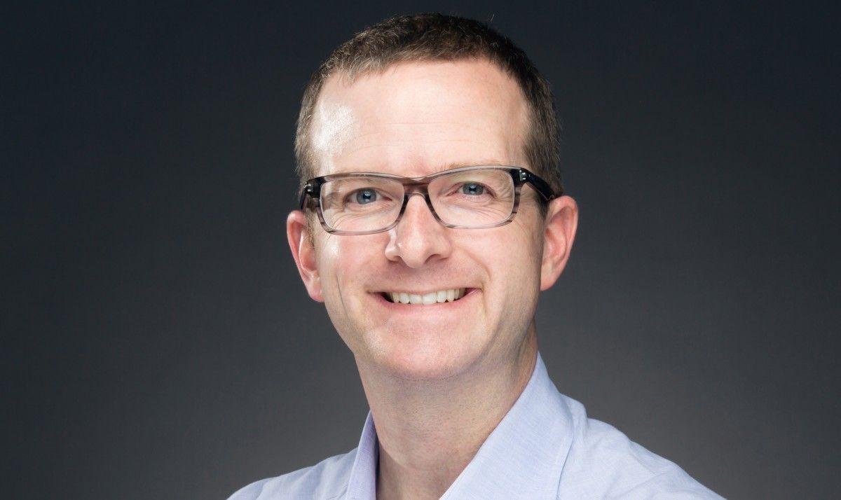 Facebook CTO 分享未来十年规划:连接、AI 和 VR