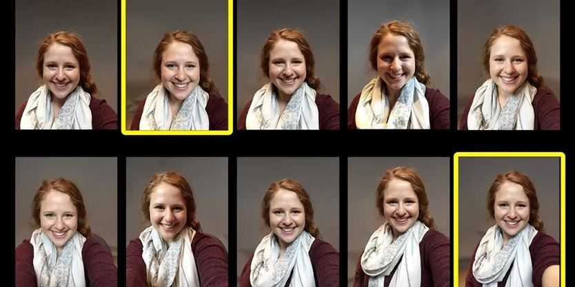 selfie_realselfies___Super_Portrait.jpg