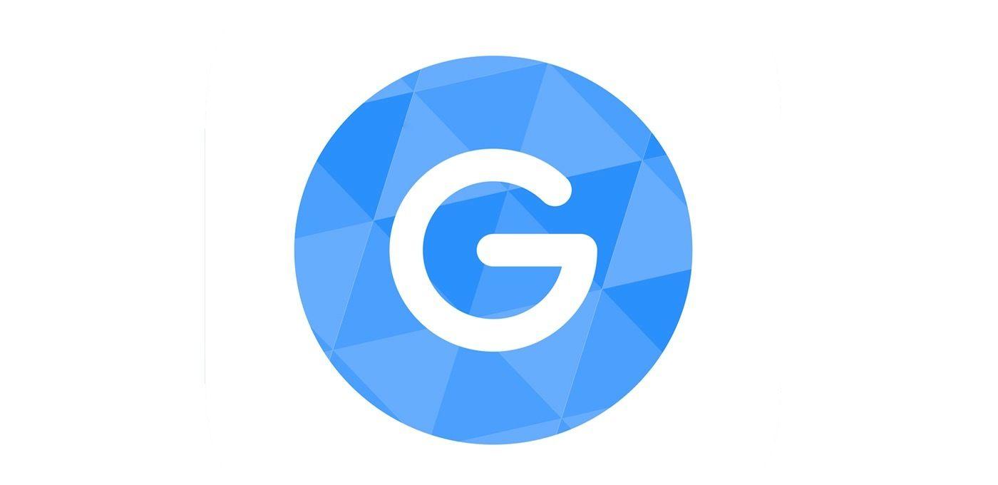 OG 聚流行:建设一个完善的潮流购买平台