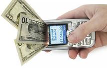 钱还能怎么赚:移动互联网盈利模式探索