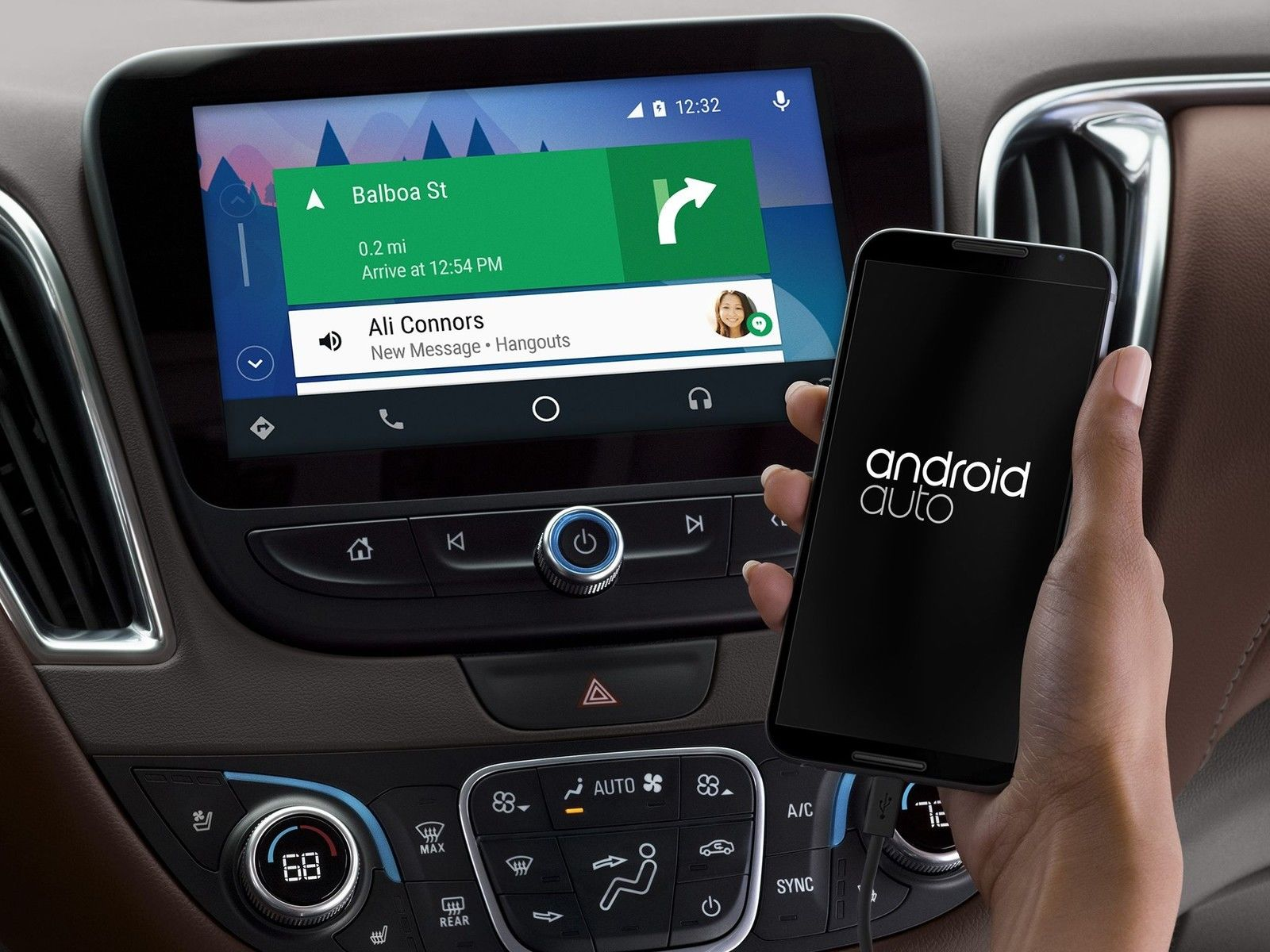 android-auto-chevy.jpg