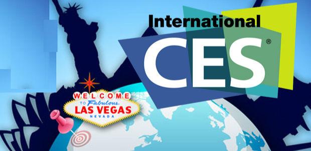 CES 2016 参会者必读:我们到底该关注什么