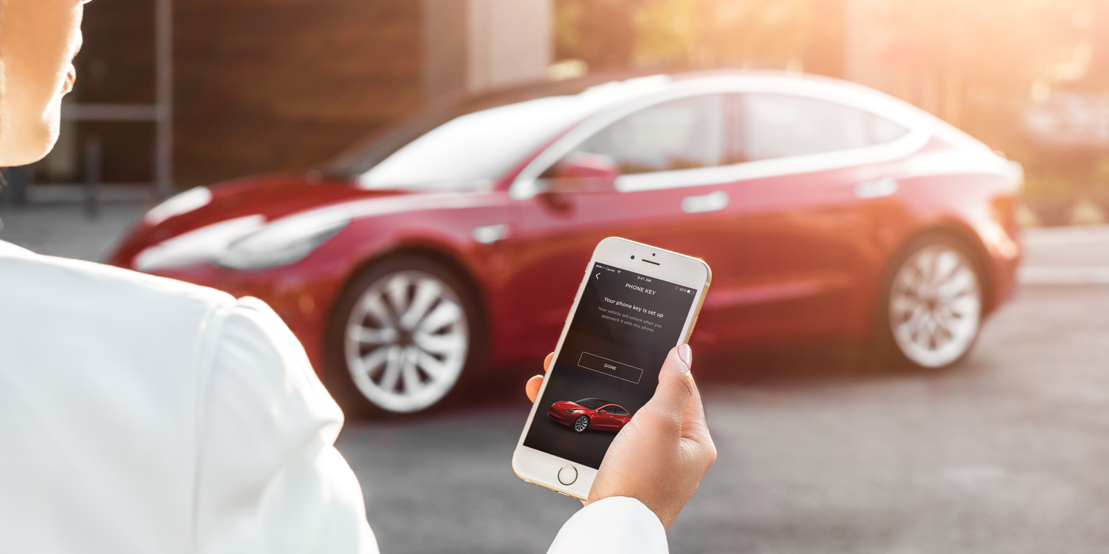 model-3-my-tesla-phone-app-as-key1-e1503106067214.png