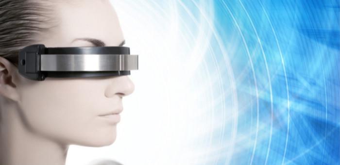 如何用技术解决成瘾症,VR 也许可以