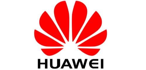 华为将获印度生产牌照 或成首家在印生产手机的中国品牌 | 极客早知道 2015 年 7 月 16 日