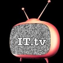 电视 IT 化
