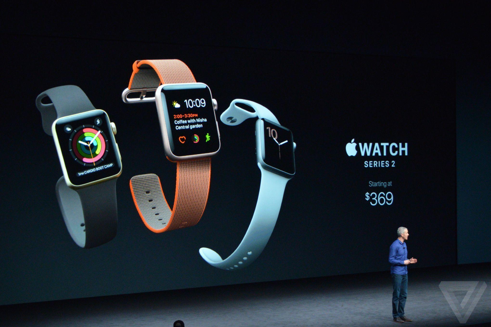 apple-iphone-watch-20160907-4474.JPG