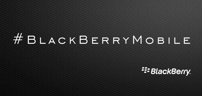 New-BlackBerry-TCL-CES-2017-01.jpg