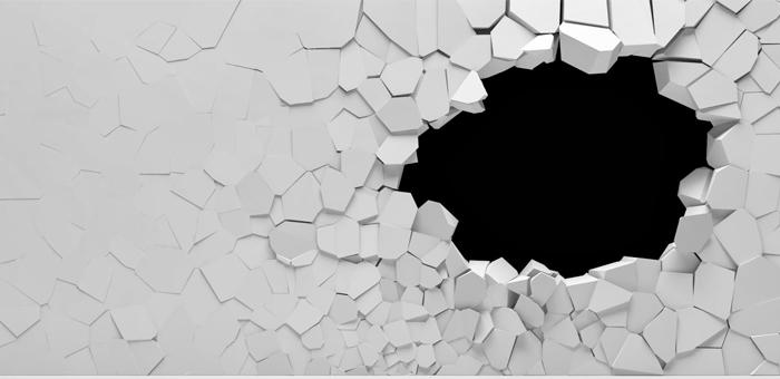 除了打破 Android 和 iOS 的那堵墙,Google 还要做什么?