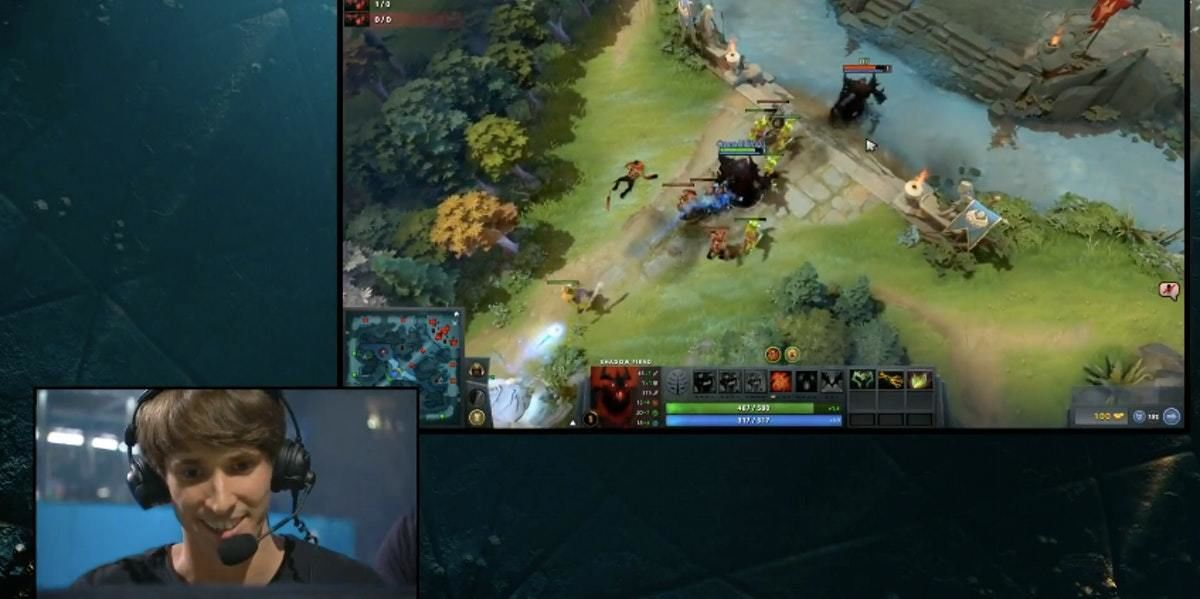 elon-musks-openai-bot-is-amazing-at-dota-2-but-theres-a-catch.jpg