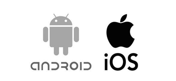 感染一亿苹果用户就够了?XcodeGhost 作者想感染所有手机
