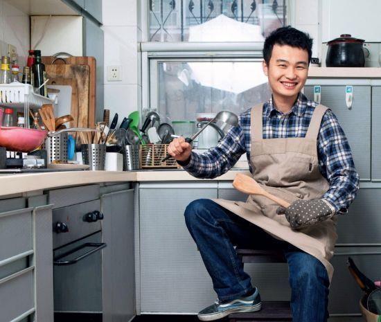 转型电商后,下厨房获得3000万美元融资