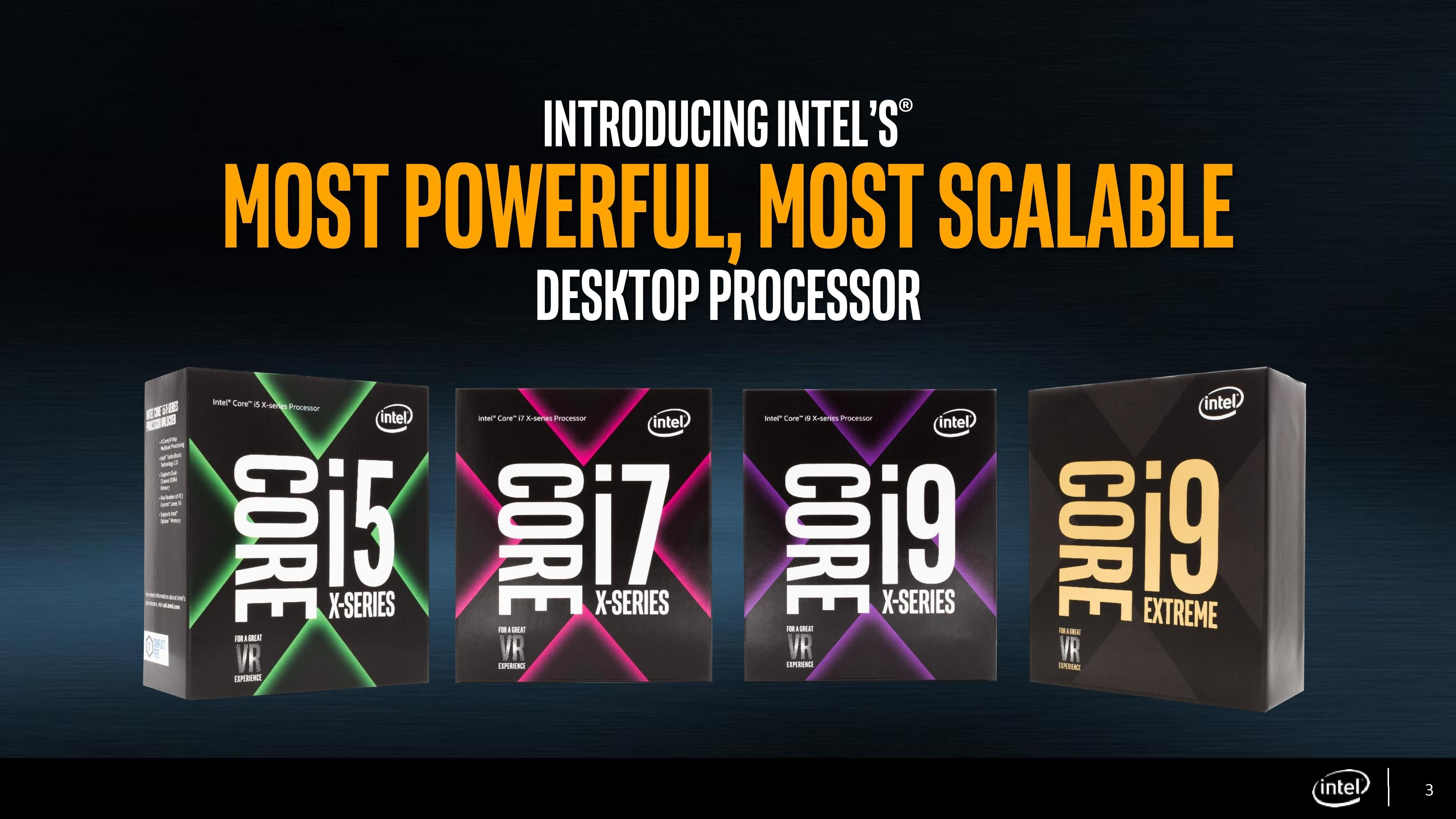 Intel-Core-X-CPU-Skylake-X-and-Kaby-Lake-X-X299-HEDT-Platform-Launch_CPUs.jpg