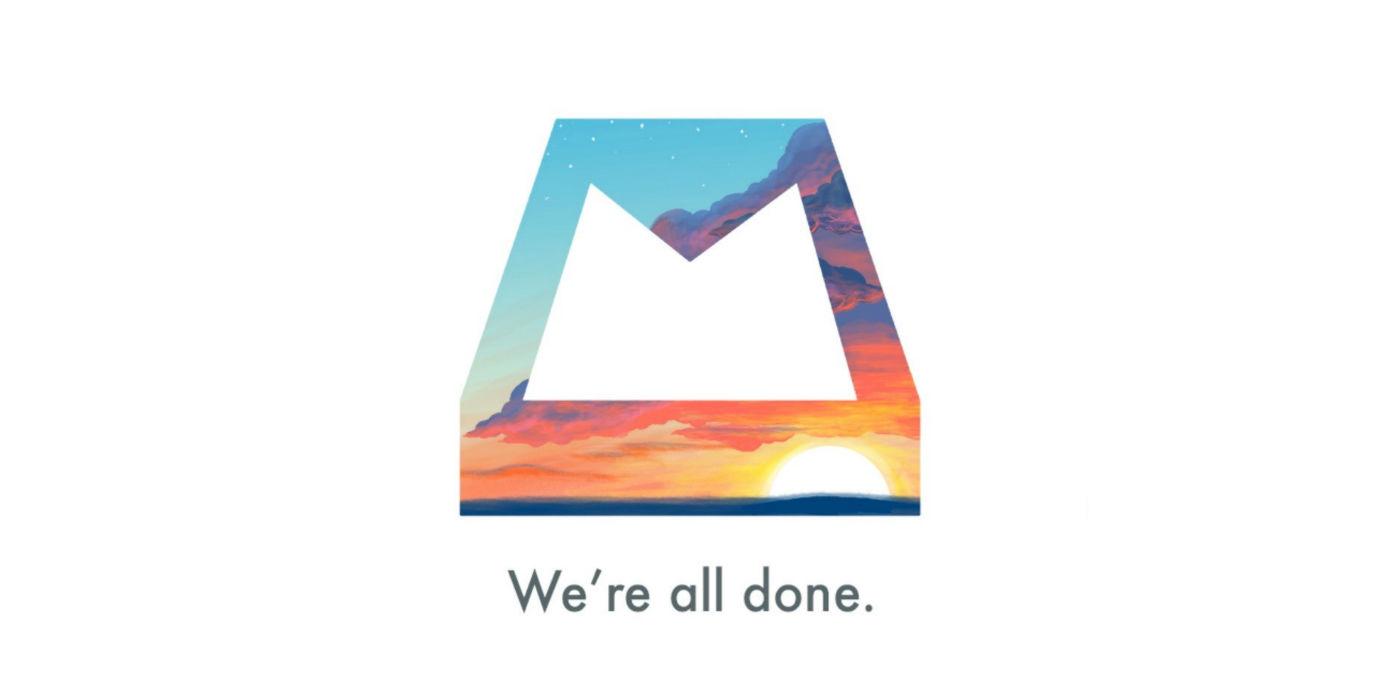关停Mailbox的Dropbox想专心做文档协同,这次路选对了吗?
