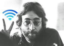 一周精选:WiFi 的想象力