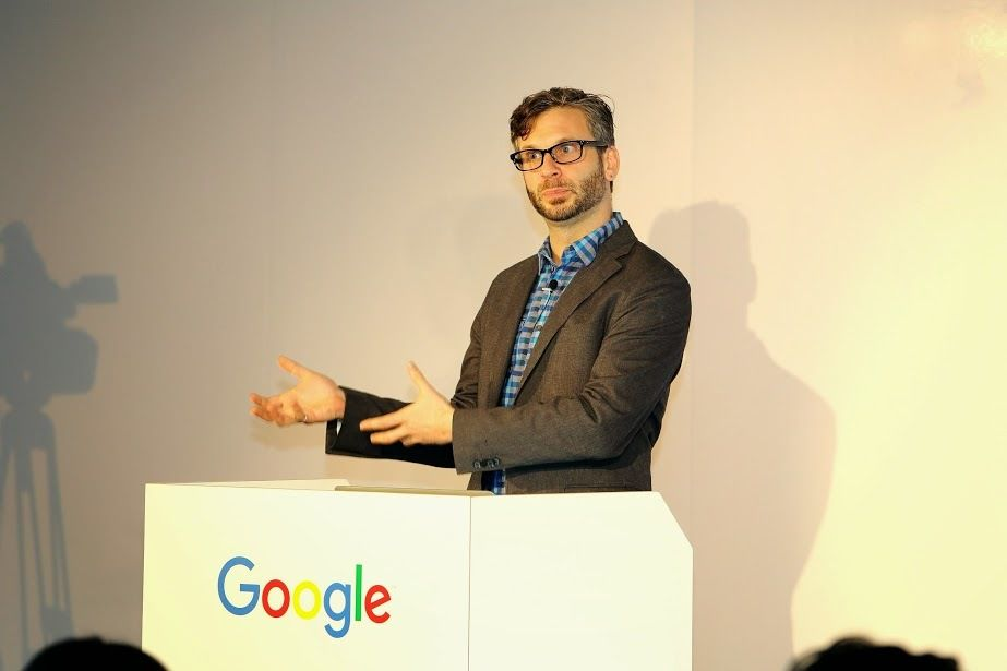 Google开源TensorFlow背后:会成为人工智能领域的Android 吗?