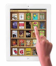 新一代 iPad 适配应用之工具篇