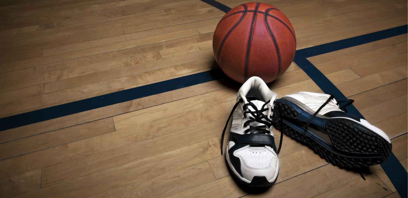 球鞋有毒,反正解不了,那不妨就尽情沉沦!