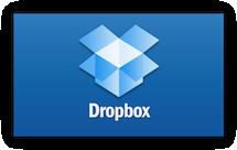 从Dropbox身上能学到什么?