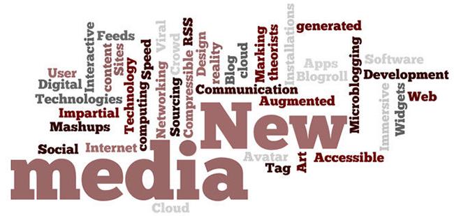 创新工场汪华:如何用移动互联做媒体