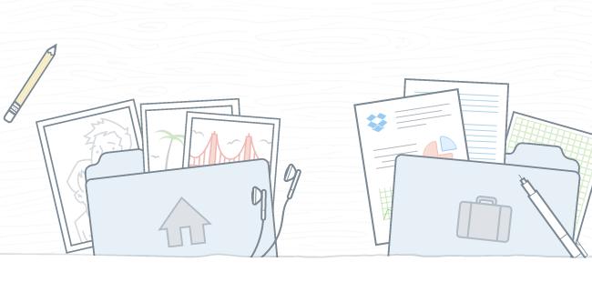 2亿用户的Dropbox推新版企业服务